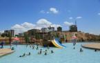 Gemili Park
