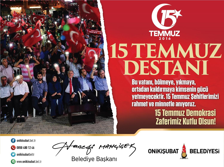 banner136