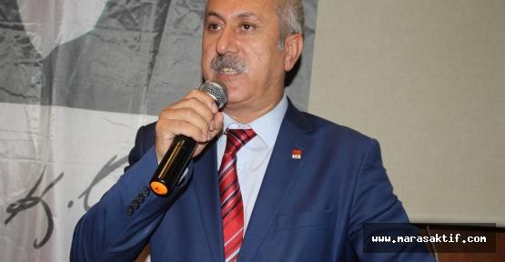 'Türkiye'de Emlak Değerleri Sıfırın Altına İner'