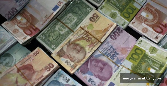 Olimpiyatlar Para Çıkarmak İçin Yapılmış