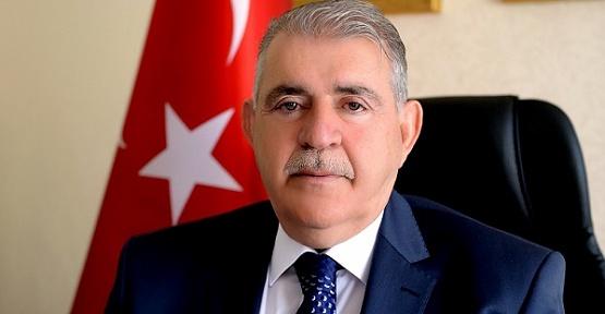 Türk Milletinin Gücü Bir Kez Daha Tescillendi