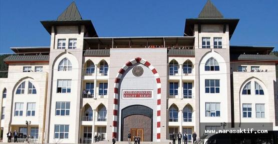 FETÖ'den Tutuklu Teğmene Hapis Cezası