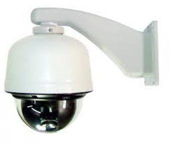 Güvenlik Kameralarından On Binlerce Kişiyi İzliyorlar!
