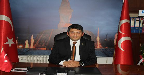MHP'nin Yeni Kongresi 27 Ağustos'ta