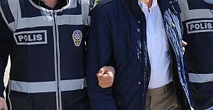 Kahramanmaraş'ta 20 ByLock'çu Gözaltında