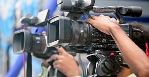 Gazetecileri Tehdit Ediyor!