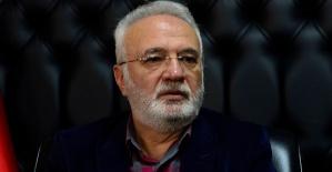 'Taşeron Muhalefet Arzu Etmiyoruz'