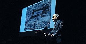 Kudüs ve Filistin Fotoğraflarla Anlatıldı