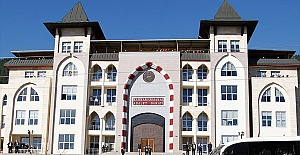 KMTSO Eski Başkanı FETÖden Yargılanıyor