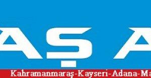 FİTUR 2016 Gezi ve Seyahat Fuarı Konuşması