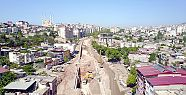 Karamanlı'da Çalışmalar İlerliyor