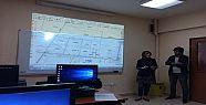 Nettop ve Litop Programları Anlatıldı...