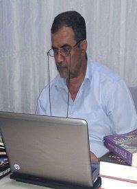 Ali Gemci