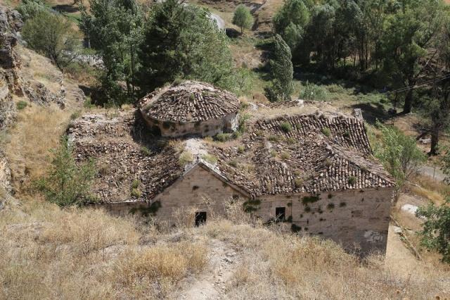 Surp Kevork Ermeni Kilisesi