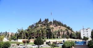 Kahramanmaraş Kaleler Şehri Olacak