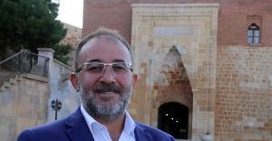 Eshab-ı Kehf UNESCO Kalıcı Listeyi İstiyor