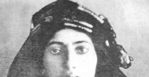 Kara Fatma (Fatma Seher)