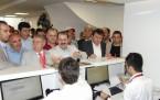 Kahramanmaraş'tan Erdoğan'a Destek Yarışı