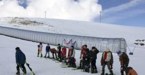 Yedikuyular Kayak Akademisi