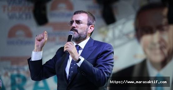 'HDP Barajı Geçse Bile Sorun Gözükmüyor'