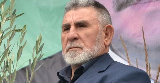 Kahramanmaraş'ta Silahlı Kavga 1 Ölü 9 Yaralı