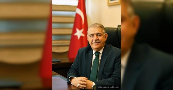 Türkiye'nin İlk İhtiyacı Olan Kaliteli Bir Eğitimdir