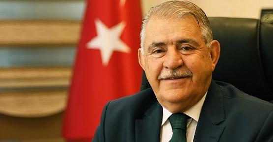 """""""Atatürk'ü Saygı ve Rahmetle Anıyoruz"""""""