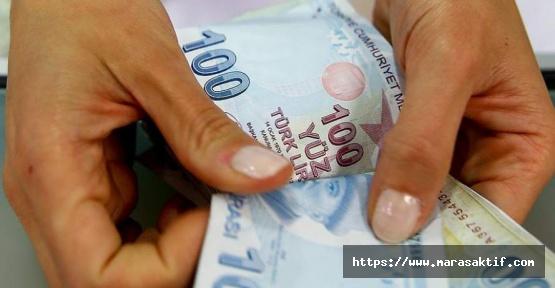 Bankanın Full Paket Ücreti İade Edilecek