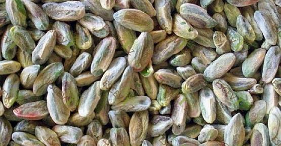 Fıstık İçi 116 Lira