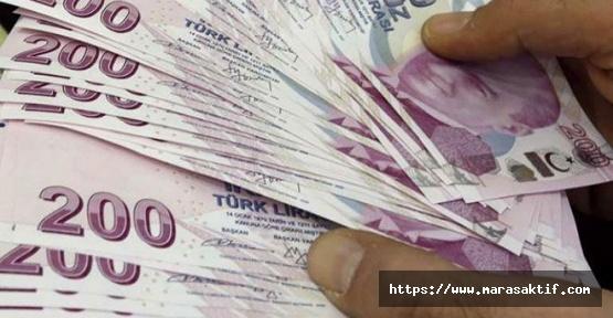 Kaçak Avcılara 23 Bin Lira Ceza