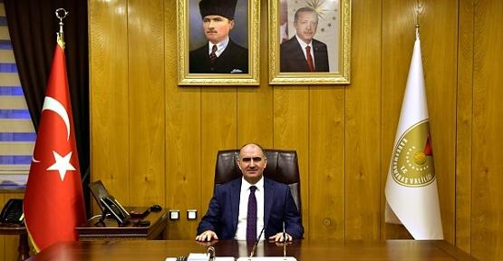 'Çanakkale Zaferi, İstiklalimize Vesile Oldu'