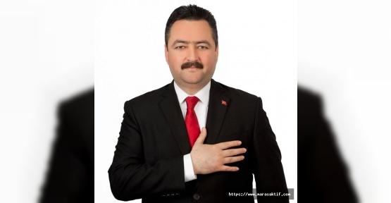 Elbistan'da AK Parti Kazandı