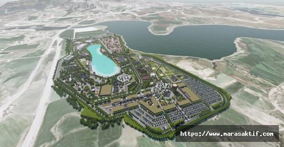 EXPO 2023 Nedir, Şehre Katkısı Ne Olacak?