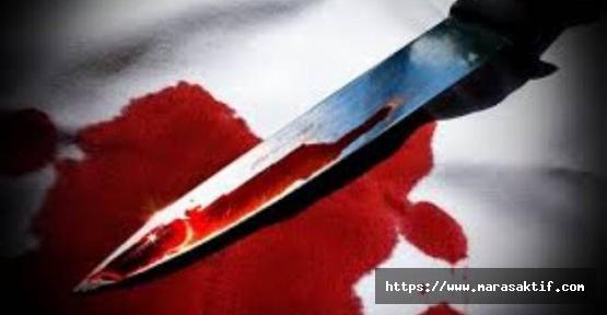 Kocasını ve Görümcesini Öldürdü