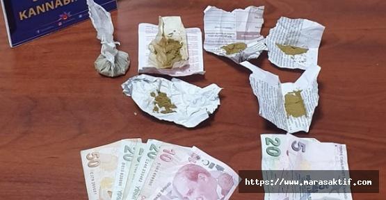 Gözaltındaki Zanlılar Tutuklandı