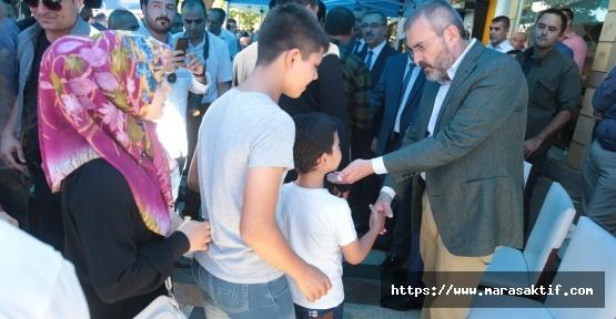 'Türkiye'nin Şahlanma Dönemi Olacak'