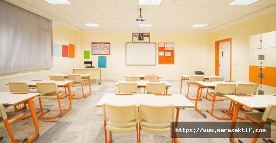 Okula Alkollü Gelen Öğretmen Açığa Alındı