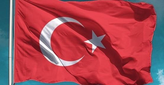 Jandarma İkna Etti PKK'lı Teslim Oldu