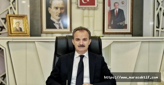 İstanbul'da Tanıtım Günleri Düzenlenecek