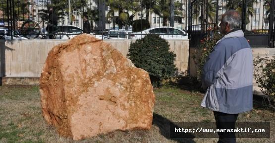 Kahramanmaraş Müzesini Kaç Kişi Ziyaret Etti?