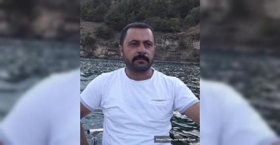 Kahramanmaraş'ta Arkadaşını Bıçakla Öldürdü