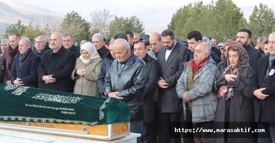 Tartışmalı Cenaze Namazına Sosyal Medya Ne Dedi?