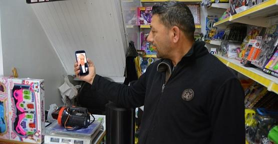 Türk İşletmeci Uyardı Çin'e Gelmeyin