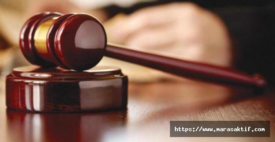 Yazıcıoğlu Davasında GPS Sanıkları Yargılanıyor