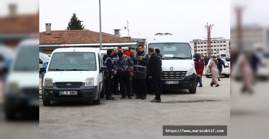 Fake Hesapla Tuzak Kurdu Öldürdü