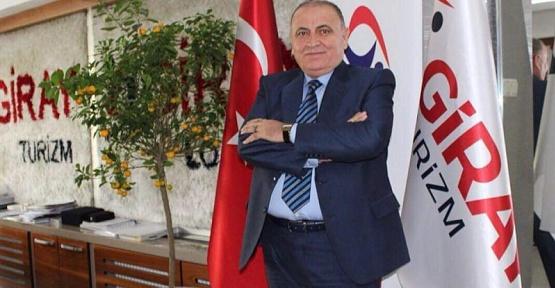 """""""Kahramanmaraş Türk Milletinin Kurtuluş Ateşini Yaktı"""""""