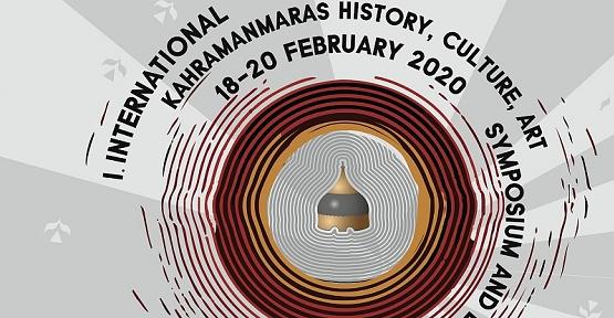Uluslararası Tarih Kültür Sanat Sempozyumu