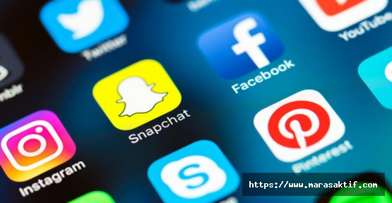 Sosyal Medya Kullanıcıları Başınız Yanabilir!