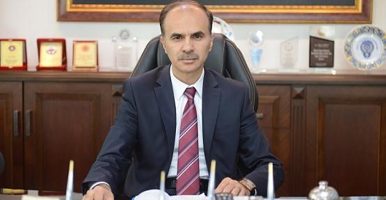 Kahramanmaraş Cumhuriyet Başsavcısı Açıklama Yaptı
