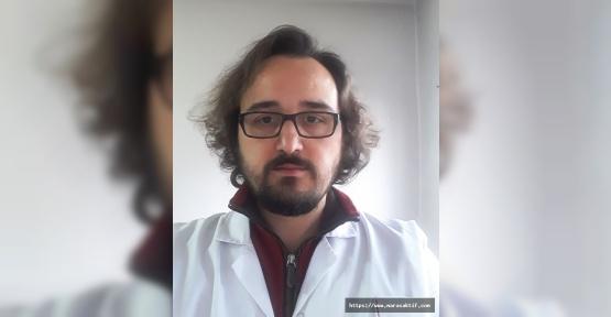 KSÜ'de Koronavirüs İçin İlaç Çalışması Başlatıldı
